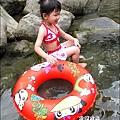 2010-0710-北埔冷泉 (26).jpg