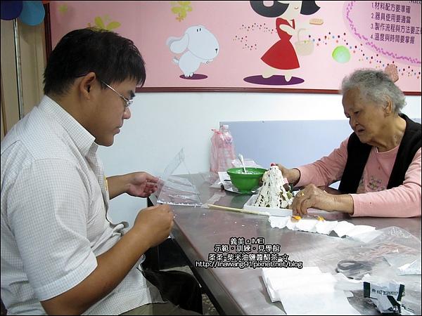桃園南坎-義美觀光工廠-2010-1204 (26).jpg