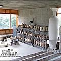 2010-0709-國際陶瓷藝術節 (48).jpg