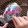媽咪小太陽親子聚會-玻璃-馬賽克 2010-1018 (14).jpg