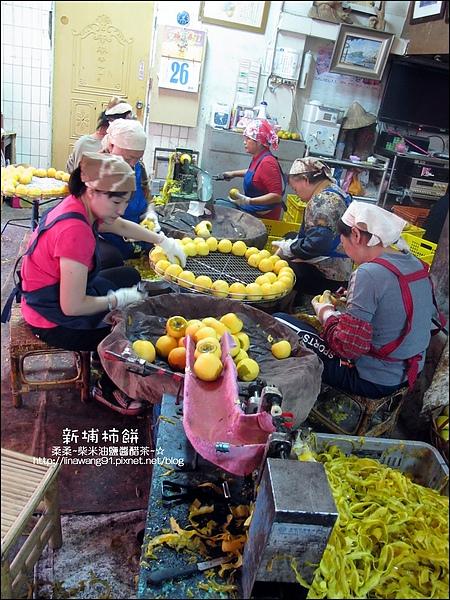 2010-1026~1102-新埔-衛味佳柿餅 (3).jpg