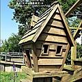 2010-0531-vilavilla山居印象農莊 (32).jpg
