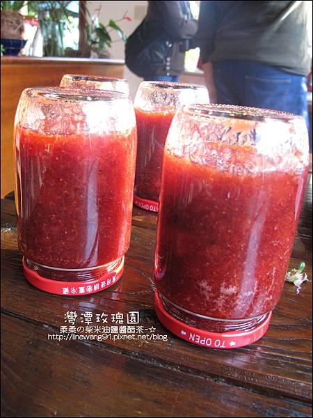 2011-0226-灣潭玫瑰草莓園 (51).jpg