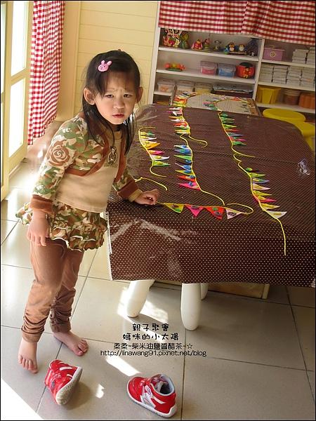 媽咪小太陽親子聚會-三角掛旗-幸運草2010-1110 (20).jpg
