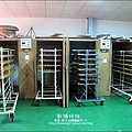 2010-1026~1102-新埔-金漢柿餅 (5).jpg