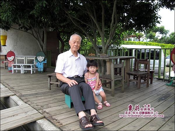 苗栗-公館-棗莊-2010-0702 (18).jpg