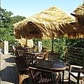 2010-0531-vilavilla山居印象農莊 (43).jpg
