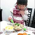 2011-0307-康寶香蟹南瓜-火腿蘑菇濃湯-可樂餅-親子丼 (17).jpg