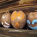2011-0320-老樹根魔法木工坊 (26).jpg