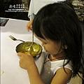 普羅旺斯玫瑰莊園-2010-0919-吃晚 (14).jpg