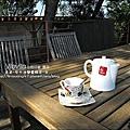 2010-0531-vilavilla山居印象農莊 (45).jpg