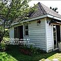 2010-0531-vilavilla山居印象農莊 (14).jpg