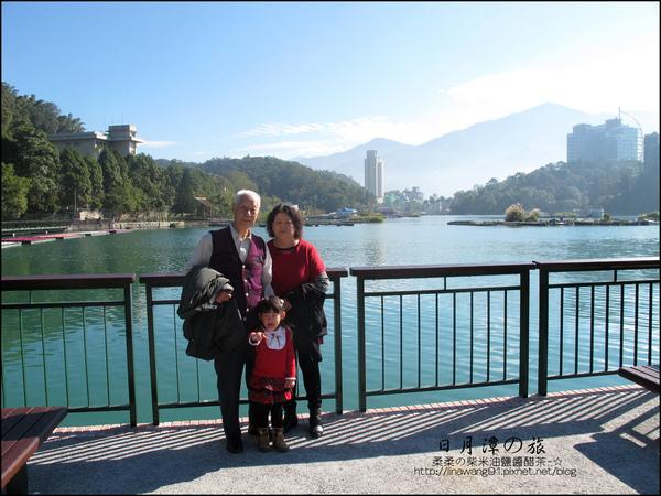 2010-1213-日月潭環湖自行車道.jpg