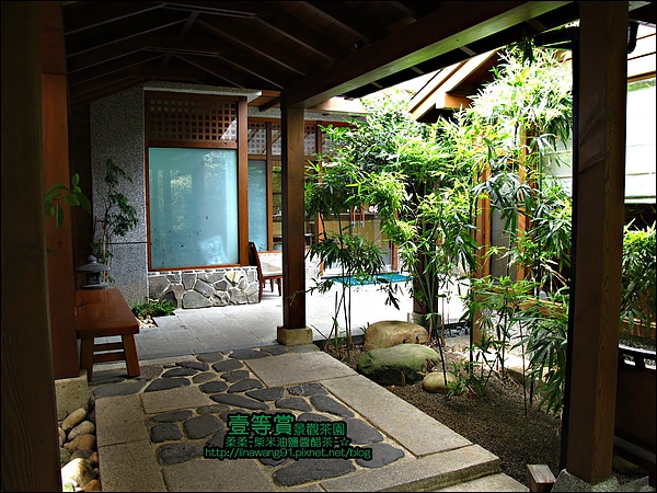 2010-0806-壹等賞景觀茶園 (17).jpg