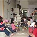 2010-1224-媽寶fun過聖誕節 (20).jpg