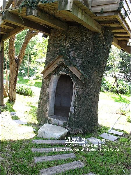 2010-0531-vilavilla山居印象農莊 (42).jpg