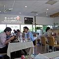 2010-0908-香山牧場 (11).jpg