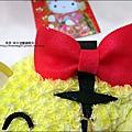 2010-1224-94迷迭香胖趣蛋糕 (12).jpg