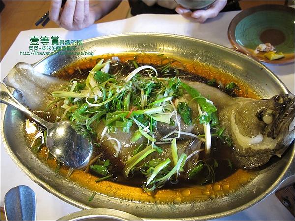 2010-0806-壹等賞景觀茶園 (12).jpg