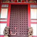 2010-0224-新竹公園-新竹孔廟 (6).jpg