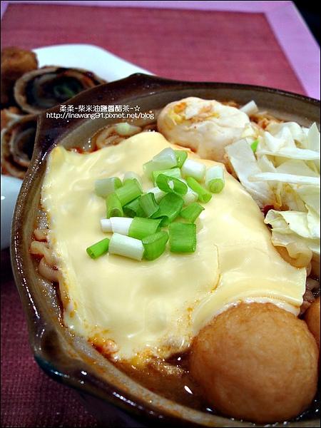魚丸起司辛拉麵 (2).jpg