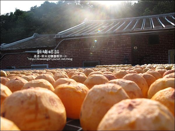 2010-1026~1102-新埔-金漢柿餅 (26).jpg