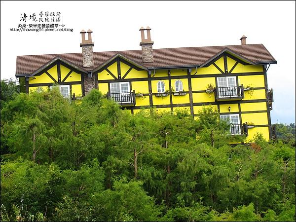 普羅旺斯玫瑰莊園清晨 -2010-0920 (28).jpg