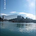 2010-1213-日月潭環湖自行車道 (1).jpg