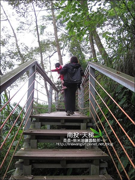 2010-0608-南投-天梯 (35).jpg