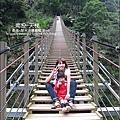 2010-0608-南投-天梯 (19).jpg