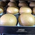 2010-0811-寶山-新城楓糖 (6).jpg
