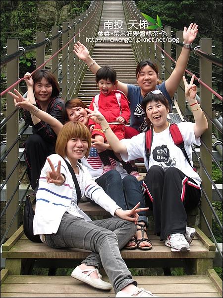 2010-0608-南投-天梯 (23).jpg