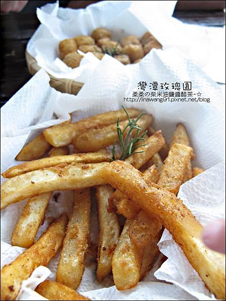 2011-0226-灣潭玫瑰草莓園 (43).jpg