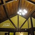 普羅旺斯玫瑰莊園-2010-0919-住宿 (8).jpg
