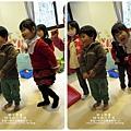 媽咪小太陽親子聚會-2011-0110-綠色-多肉植物 (26).jpg