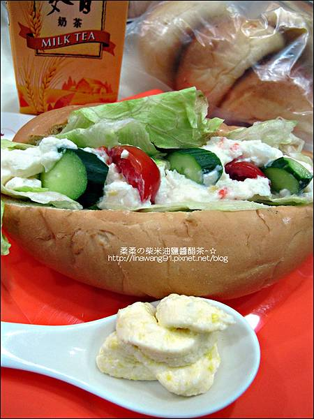 2011-0502-廚易有料沙拉-馬鈴薯沙拉-雞蛋沙拉 (16).jpg