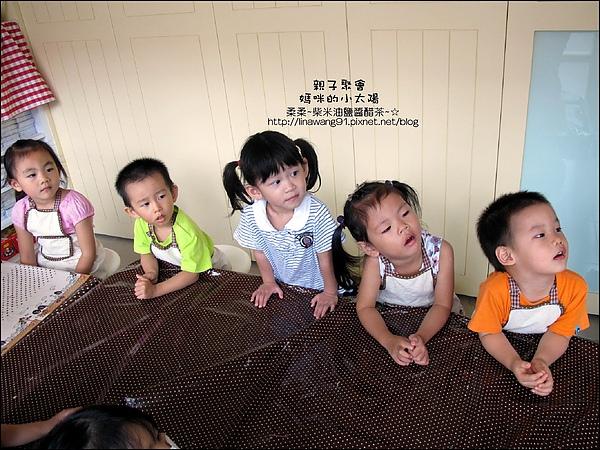 媽咪小太陽親子聚會-黏土豆豆-2010-1013 (11).jpg