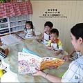 媽咪小太陽親子聚會-羊毛氈章魚-2010-0927 (4).jpg