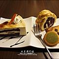 2010-1212&1213-日月潭大飯店 (32).jpg