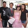 2010-0919-信長朋友-冰心冷燄婚禮 (25).jpg