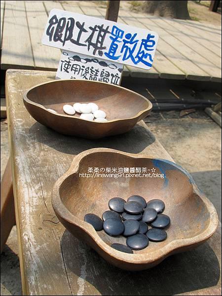 2011-0320-老樹根魔法木工坊 (11).jpg