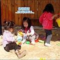 關西-青境花墅 2010-0115 (43).jpg