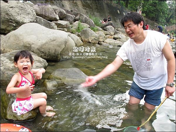2010-0710-北埔冷泉 (28).jpg