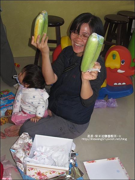 2010-1224-媽寶fun過聖誕節 (18).jpg