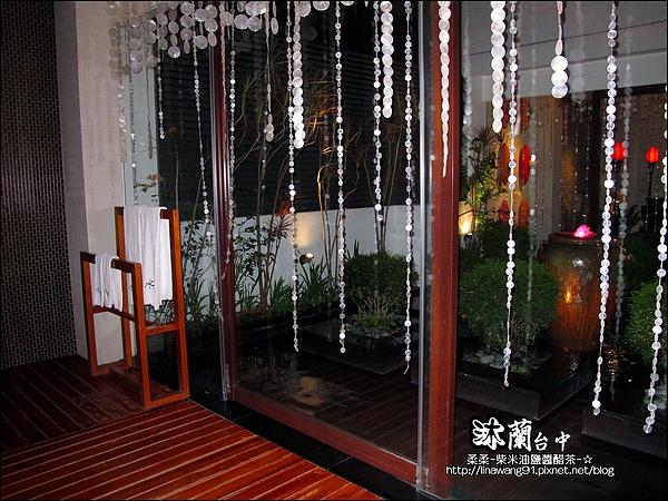 2010-0920-沐蘭台中館-水舞232房間 (16).jpg