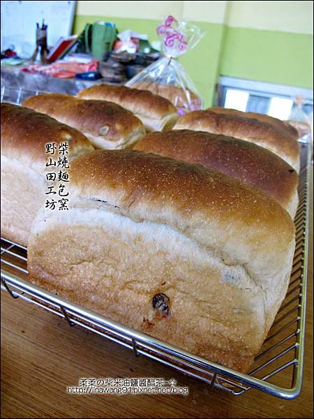 2011-0509-新竹峨眉-野山田工坊-柴燒麵包窯 (30).jpg
