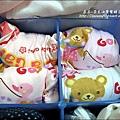 2010-0507-yuki夏天的衣服收納 (7).jpg