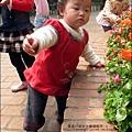 2011-0411-新竹新埔九芎湖-小太陽星期一幫 (10).jpg