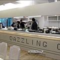2010-0803-DAZZLING cafe' (13).jpg