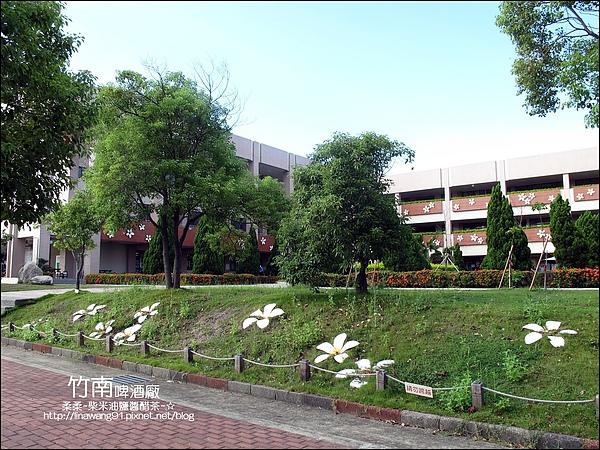2010-0903-竹南啤酒廠 (16).jpg